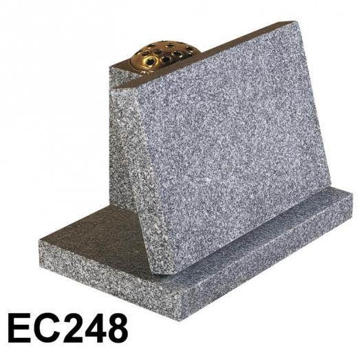 EC248