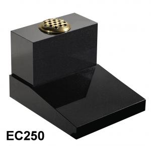 EC250