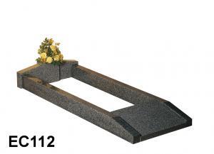 EC112