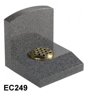 EC249
