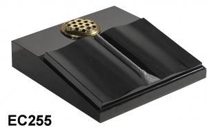 EC255