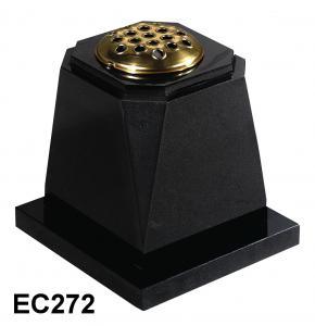 EC272
